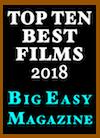 TopTenBestFilm.be.100x
