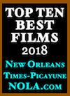 TopTenBestFilm.tp.100x